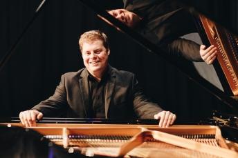 Stewart Kelly (1 of 31)