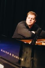 Stewart Kelly (11 of 31)