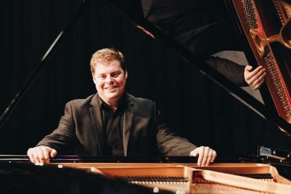 Stewart Kelly (2 of 31)