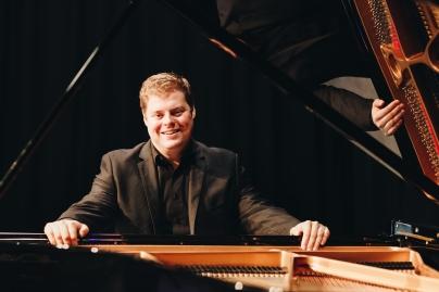 Stewart Kelly (3 of 31)