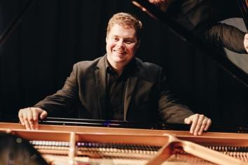 Stewart Kelly (7 of 31)