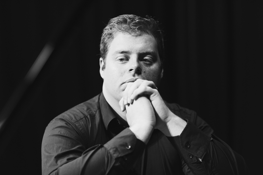Stewart Kelly (8 of 31)